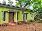 22 P & Property Sale Nugegoda