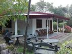 Guest House for Rent Trincomalee
