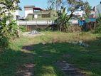 20p Bare Land for Sale in Battaramulla