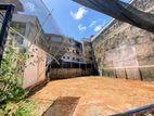 13 P Bare Land For sale at Kirulapona | Col 5