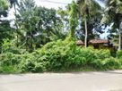 Bare Land for Sale in Thalahena [LS02]