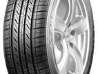 Landsail Tyres 185/55 R16