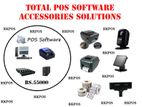 Pos Systems for Any Businesses