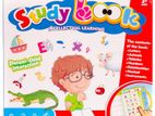 STUDY BOOK – INTELLECTUAL LEARNING