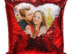 Bonzo Magic Pillow Sublimation Mug Epson T Shirt Printing Valentine