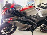 Yamaha R15 V3 RED 2020