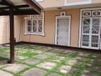 2 Storied House for Sale in Mattakkuliya