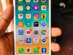 Apple iPhone 8 Plus 256GB Gold (Used)