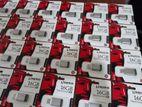 GENUINE Kingston 16GB USB 3.1 (5Y)