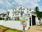 Type House for Sale in Malabe