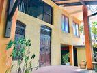 2 Storey Beautiful House and 17P Sale in Pelawattha - Battharamulla