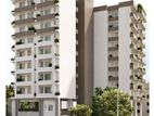 3 Bed Apartment for Sale - Wellawatte