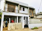 Luxury Brand Newly Super 2 Story House For Sale in Malabe