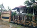 5 Bedroom House for Sale in Homagama - PH6