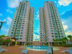 5000 Sq Ft Penthouse Apartment At Royal Park, Rajagiriya. (SA 313)