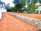 8.8 P Bare Land Sale at Kotte
