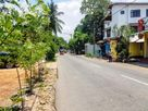18.5 P Bare Land Sale at Nugegoda