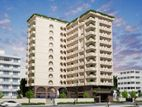 Col 6 Luxury Apartment Sale ()