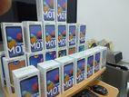 Samsung Galaxy M01 (New)