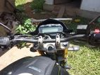 Yamaha FZ S Ver 2 2015
