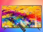 "SAMSUNG 65"" Class Crystal UHD TU-7000 Series 4K HDR Smart TV"