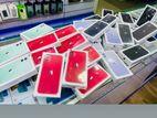 Apple iPhone 11 Black (New)