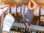 Total Industrial Electrical Services