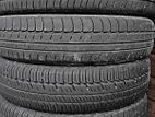 175/55 R20 Bridgestone (Poland) tyres for Bmw i3