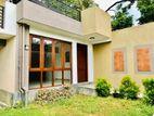 Pannipitiya Luxury 2 Storey House For Sale Thalawathugoda