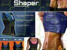Sweat Sharper