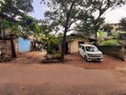 8P Square Land For Sale in Battaramulla Town