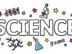 Science Classes - Zoom Online / English Medium