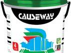 Causeway Wall Filler