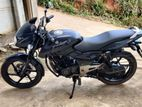 Bajaj Pulsar 150 mint condition 2011