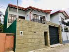 Brand New 2Storey House for Sale in Malabe - Hokandara