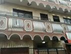 House for Rent Colombo15