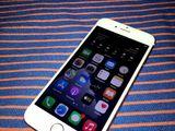 Apple iPhone 7 128 GB (Used)