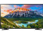 Smart TV Samsung Crystal UHD 4K 75 inch UA75TU8100K