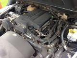 Land Rover Defender 2.2 Complete Engines