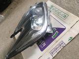 Prius Lower LED Headlight