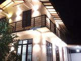 House for sale Malabe