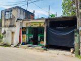2 Storey House for Sale - Angoda
