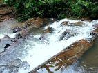 River face Land for sale in Epitawala