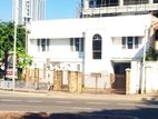 Commercial Property for Sale in Colombo 03