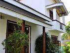 House for Sale in Kadana (C7-0343)