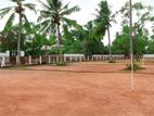 Lands for sale in Negombo