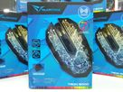 Alcatroz TRON5000 X-CRAFT Air Wireless Gaming Mouse
