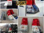 Prado 150 Tail light