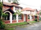 House For Sale At Millennium City ,Seeduwa