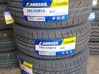 185/55R15 Landsail Tyres for Vios - LS288